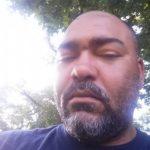 Profile photo of majingohan