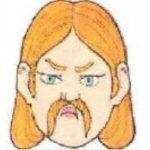 Profile photo of ganja_gary